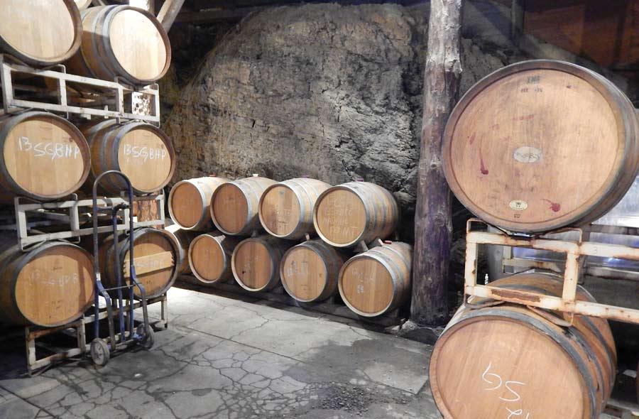 majesty-napa-valley-tireless-pursuit-winemanking-culinary-perfection-2015I