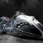 bmw-apollo-streamliner-mehmet-doruk-erdem-futuristic-motorcycle-concept