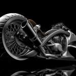bmw-apollo-streamliner-mehmet-doruk-erdem-futuristic-motorcycle-conceptB