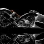 bmw-apollo-streamliner-mehmet-doruk-erdem-futuristic-motorcycle-conceptC