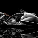 bmw-apollo-streamliner-mehmet-doruk-erdem-futuristic-motorcycle-conceptD