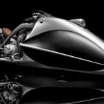 bmw-apollo-streamliner-mehmet-doruk-erdem-futuristic-motorcycle-conceptE