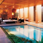 Holistic-Soul-Retreat-Mii-amo-Sedona-AZB