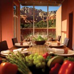 Holistic-Soul-Retreat-Mii-amo-Sedona-AZC