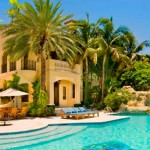 Villazzo-Villa-Contenta-Miami-Beach-2015B