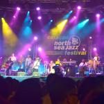 john-legend-enrique-iglesias-usher-superstars-6th-annual-curacao-north-sea-jazz-festival-2015F