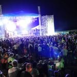 john-legend-enrique-iglesias-usher-superstars-6th-annual-curacao-north-sea-jazz-festival-2015H