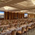 IH_MeetingRoom_Ballroom
