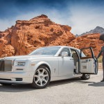riding-in-high-style-rolls-royce-phantomB