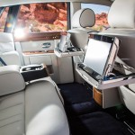 riding-in-high-style-rolls-royce-phantomE