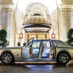 riding-in-high-style-rolls-royce-phantomI