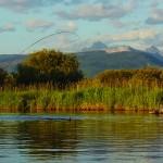 b_Huntsman-Springs-hs_fishing_slides_brian2_1600x800