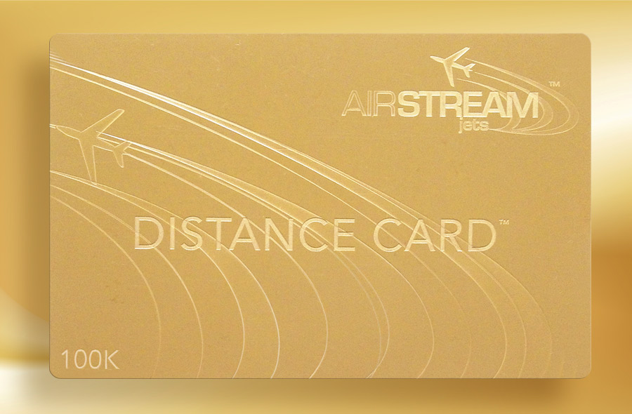 quit-buying-time-airstream-jets-distance-card-designed-farther-jetset-magazine-2015-B