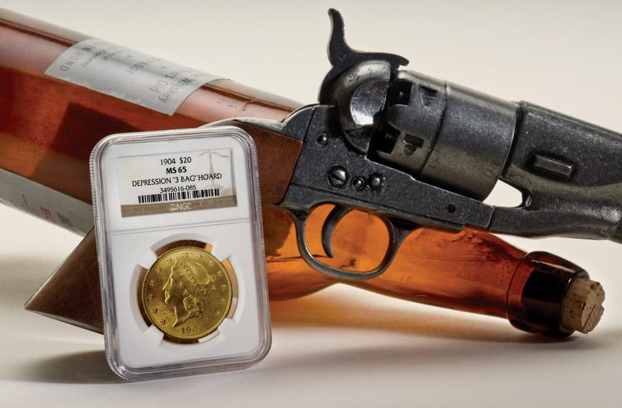 fj-golden-goddess-collection-us-secure-coins-C
