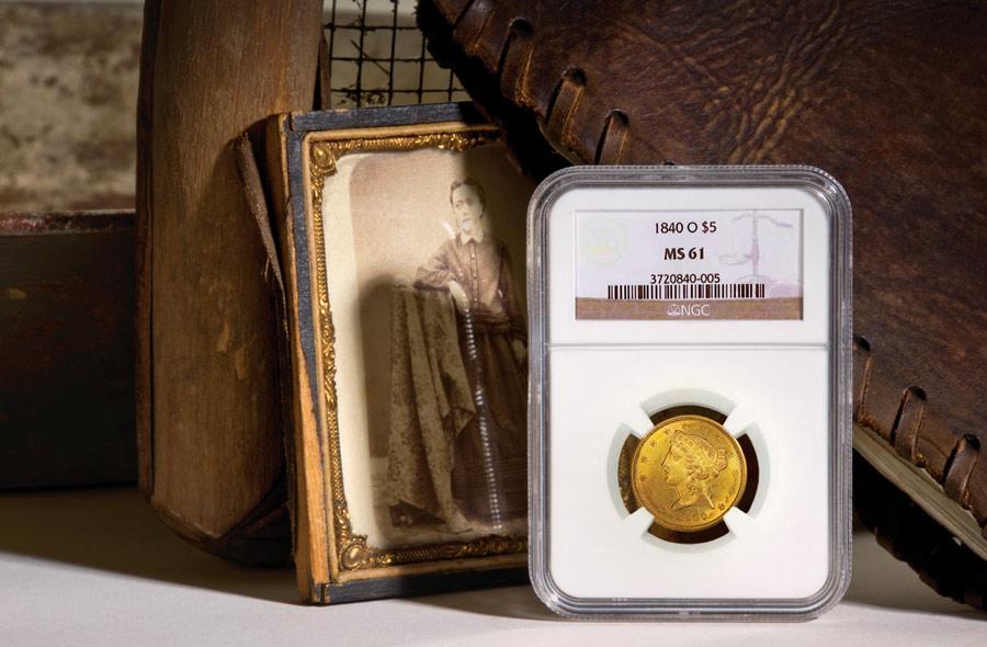 fj-golden-goddess-collection-us-secure-coins-D