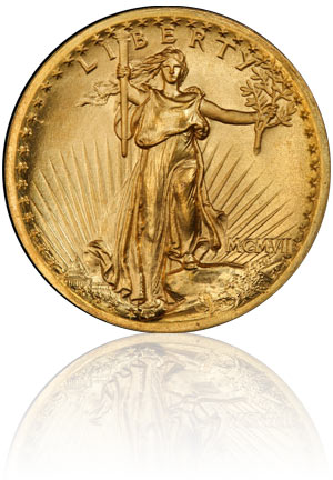 us-secure-coins-20-dollar-st-gaudens