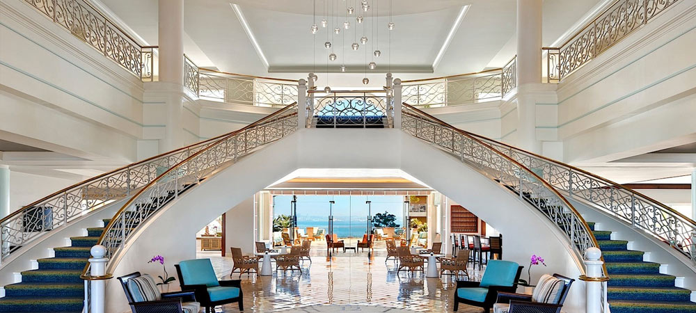 loews-coronado-bay-resort-kick-back-and-relax-in-sunny-socal-C