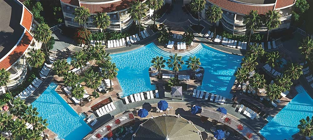 loews-coronado-bay-resort-kick-back-and-relax-in-sunny-socal-D