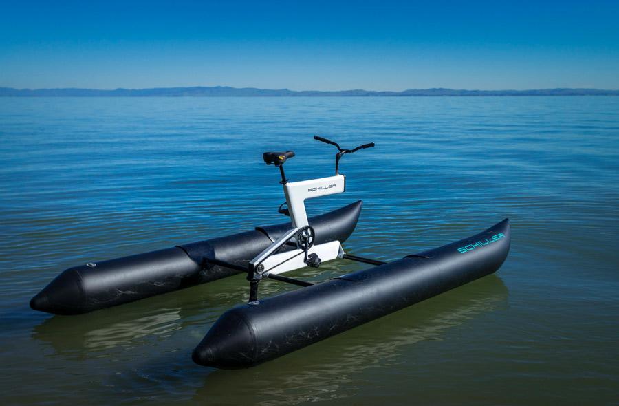 publishers-best-adventure-travel-schiller-bikes-B