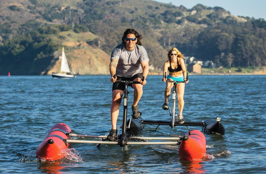 publishers-best-adventure-travel-schiller-bikes-C