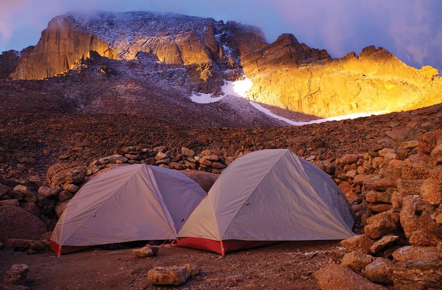 publishers-best-adventure-travel-wildland-trekking-company-B