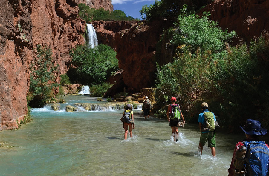 publishers-best-adventure-travel-wildland-trekking-company-C
