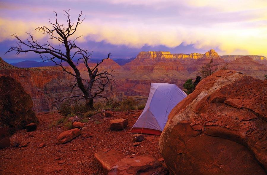 publishers-best-adventure-travel-wildland-trekking-company