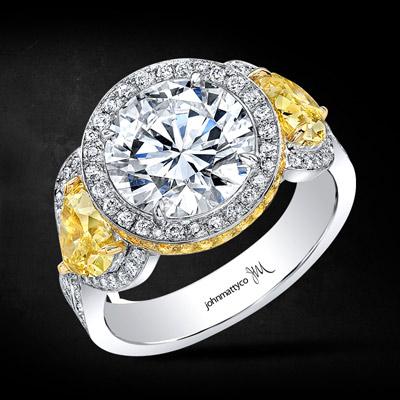 john-matty-company-precious-jewels-b
