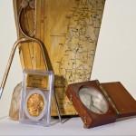 fj-golden-goddess-collection-us-secure-coins-E
