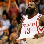 harden-the-next-king-james-item-C