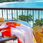 making-memories-at-mauna-kea-beach-hotel-jetset-magazine-2015-P