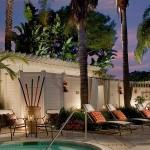 loews-coronado-bay-resort-kick-back-and-relax-in-sunny-socal-B