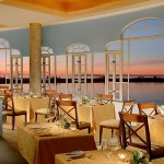 loews-coronado-bay-resort-kick-back-and-relax-in-sunny-socal-E