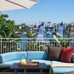 loews-coronado-bay-resort-kick-back-and-relax-in-sunny-socal-H
