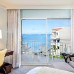 loews-coronado-bay-resort-kick-back-and-relax-in-sunny-socal-I