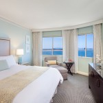loews-coronado-bay-resort-kick-back-and-relax-in-sunny-socal-J
