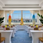 loews-coronado-bay-resort-kick-back-and-relax-in-sunny-socal-K
