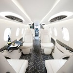 Learjet-85-Interior