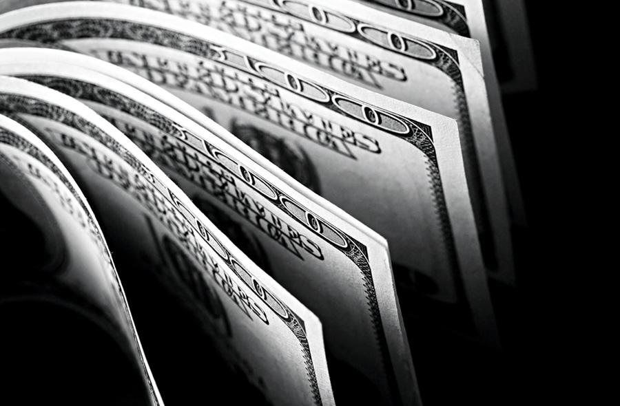 power-of-using-debt-b
