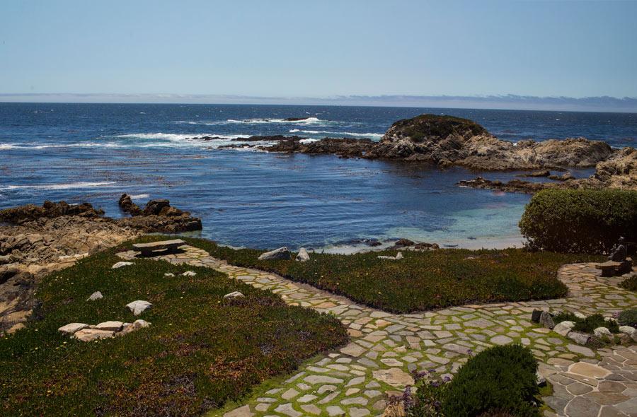 otter-cove-best-pebble-beach-offer-b
