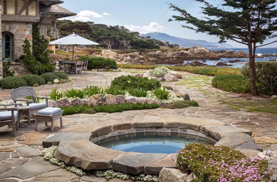 otter-cove-best-pebble-beach-offer-e