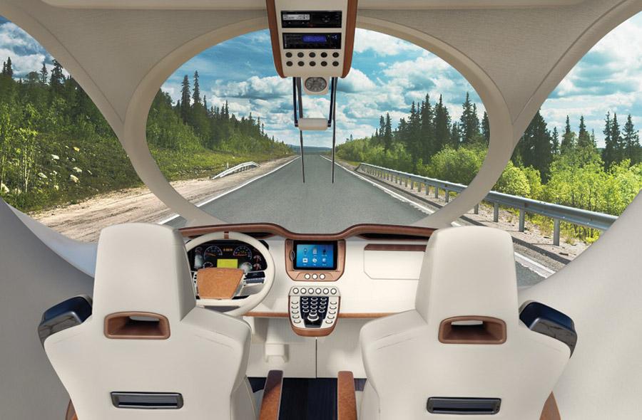 marchi-mobile-jetsetmag-tech-guide-2015-b