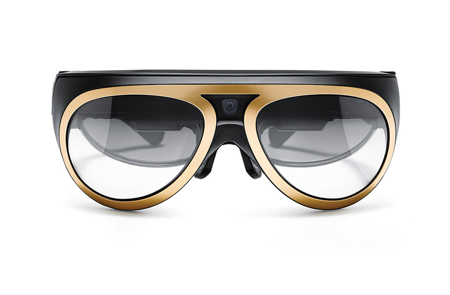 mini-augmented-vision-jetsetmag-tech-guide-2015