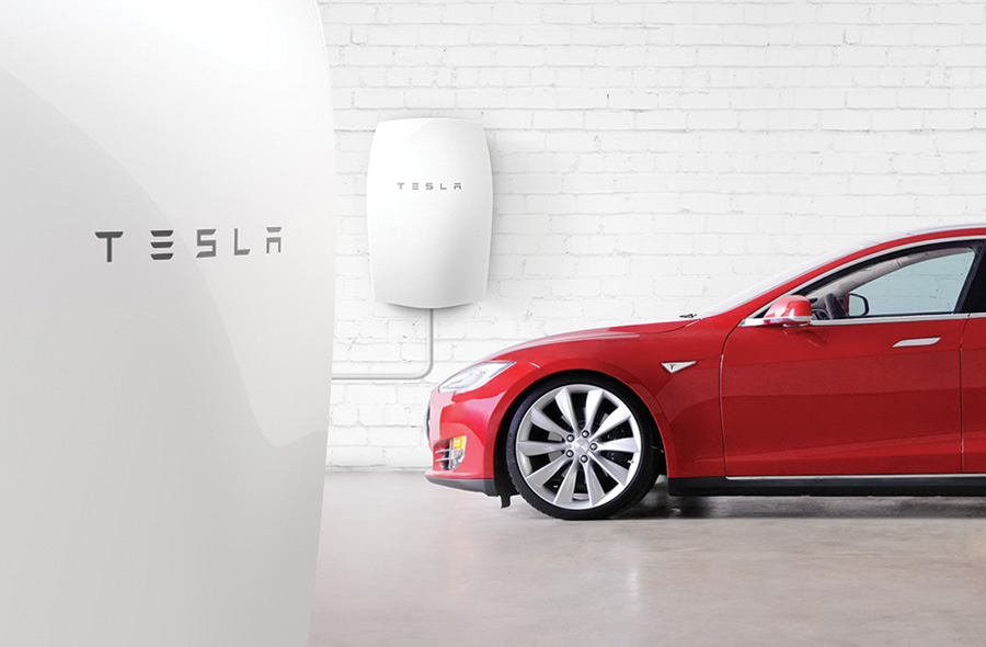 tesla-powerball-jetsetmag-tech-guide-2015