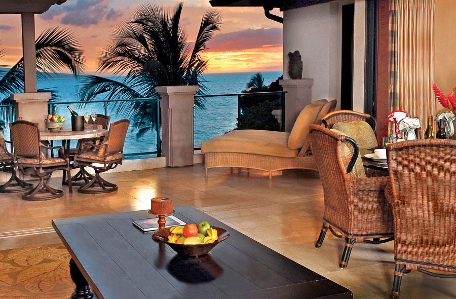Wailea-Beach-Villas-c