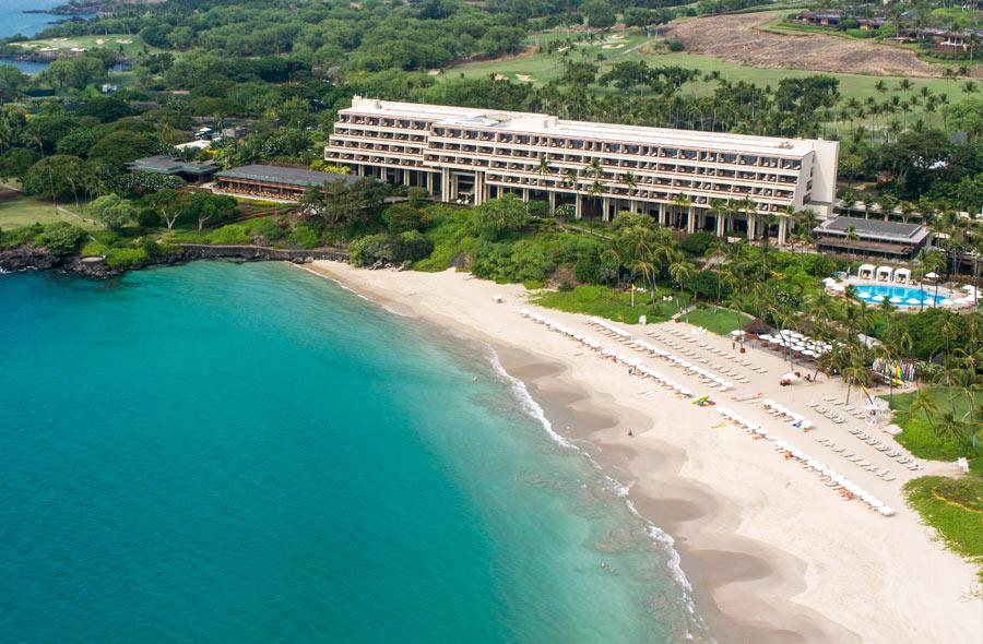 mauna-kea-beach-hotel-a