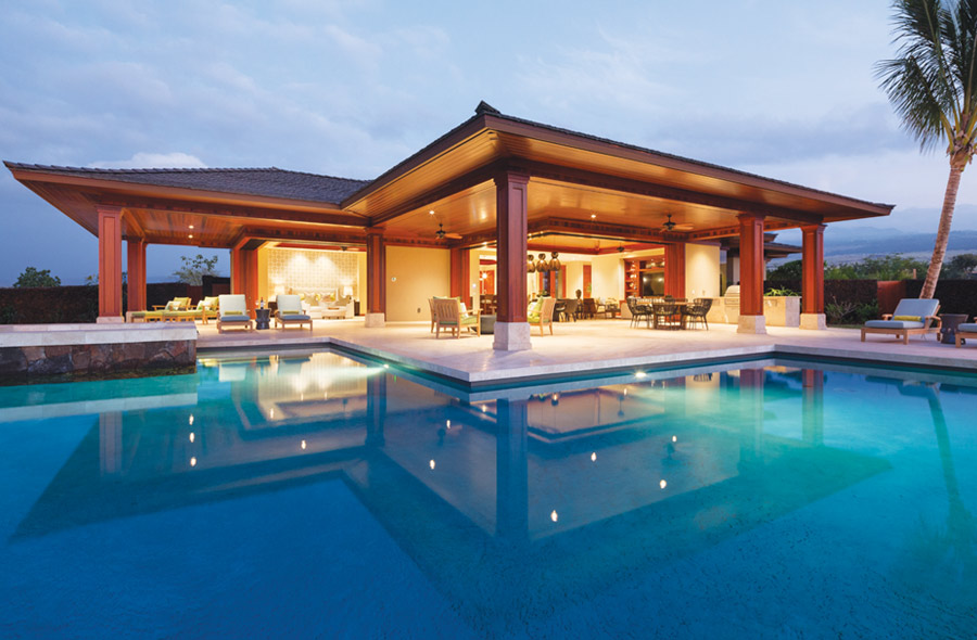publishers-best-luxury-travel-2015