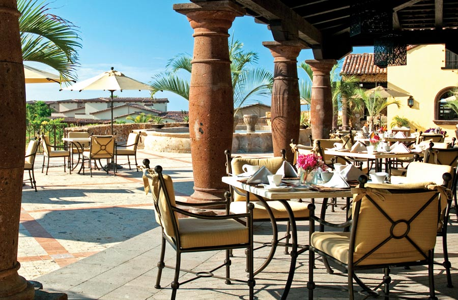 querencia-best-kept-secret-los-cabos-mexico-f
