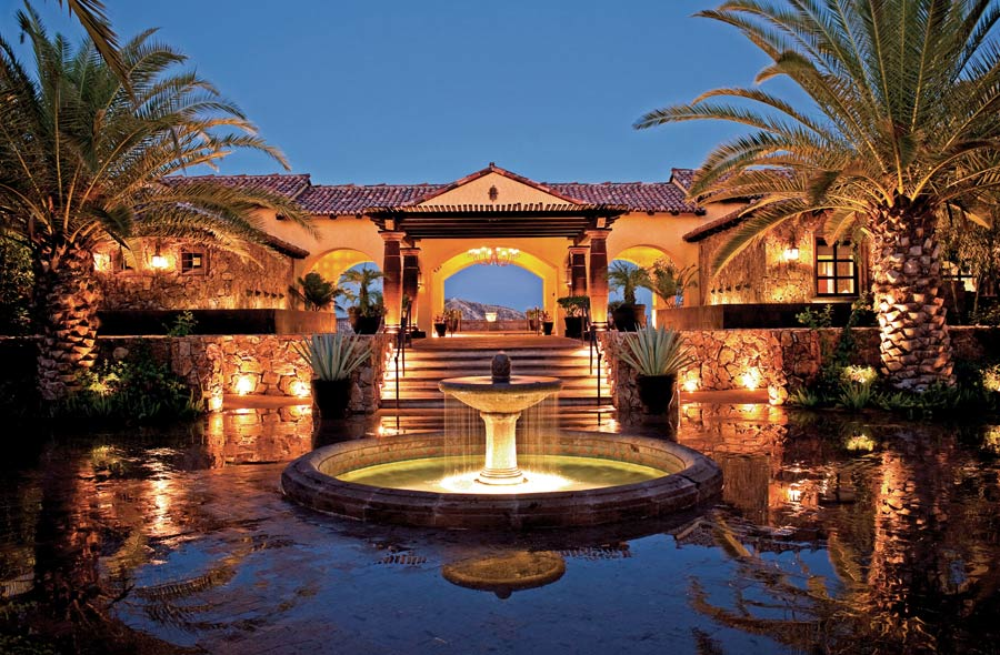 querencia-best-kept-secret-los-cabos-mexico-h