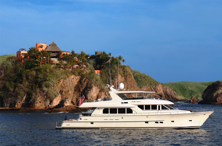 paragon-motor-yachts-reward-home-work-b